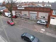 property for sale in Westcotes Drive,
