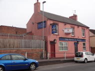property for sale in Former Prince of Wales Public House