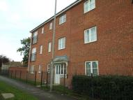 Flat for sale in 132 Waterworks Road...