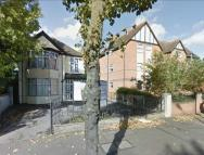 property for sale in 29 Main Road