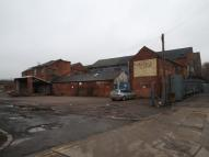 property for sale in Former L E Sansom Cash & Carry (Dominos Warehouse)