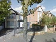 Commercial Property in Main Road, Romford...