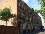 Commercial Property in Canning Place, Leicester...
