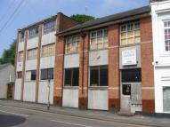 Commercial Property for sale in Long Street, Wigston...