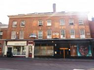 Commercial Property for sale in King Street, Leicester...