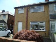Birch Grove semi detached house for sale