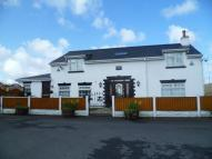 Newpale Farm Whitefield Lane Detached property for sale
