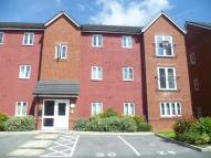 Flat for sale in Pendleton Court Speakman...