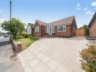 3 bed Detached Bungalow for sale in Lowther Drive, Rainhill...