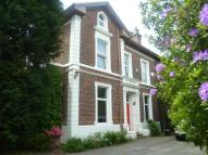 6 bedroom semi detached house for sale in St. Marys Road, Huyton...