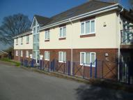 2 bed Flat in Westcliffe Court...