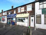 property for sale in Warrington Road, Whiston, Prescot, L35