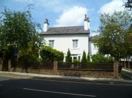7 bed Detached property for sale in Roby Road, Huyton...