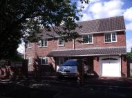 Detached property for sale in Knowsley Park Lane...