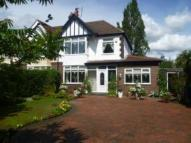 3 bed semi detached property for sale in Rupert Road, Liverpool...