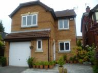 4 bedroom Detached home for sale in Huyton Brook, Liverpool...