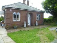 2 bedroom Detached house for sale in Rainhill Lodge Foxs Bank...