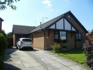 3 bed Bungalow in Elderswood, Rainhill...