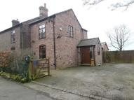 4 bedroom semi detached property in Old Mill Lane Cottages...