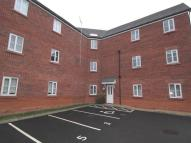 Flat for sale in Rectory Court, Prescot...