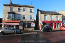 property to rent in HIGH STREET, STONEHOUSE