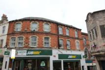 1 bedroom Apartment in King Street, Stroud