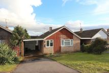 2 bedroom Bungalow in Upper Tynings, Westrip