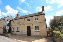 Detached property for sale in Upper Kitesnest Lane...