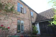 1 bedroom Flat in Whittles Lane...