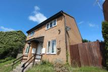 2 bedroom semi detached home to rent in Wheelers Walk, Paganhill