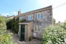 Detached home to rent in Upper Kitesnest Lane...