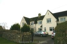 1 bedroom Apartment to rent in Tetbury Street, Stroud