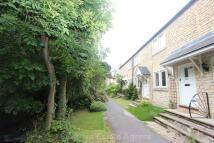 Dudbridge Meadow Cottage to rent