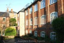 Apartment in Slad Mills, Lansdown