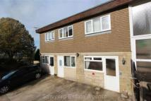 1 bed Retirement Property in Northfield Lodge...