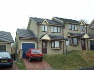 3 bed semi detached property in Sandy Acre, Mossley, OL5