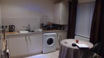 2 bed Apartment to rent in Tensing Fold, Dukinfield...