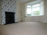 2 bed semi detached home in Wood Lane...