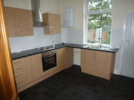 2 bed home to rent in Earle Street...