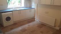 3 bedroom Terraced home to rent in MARKET STREET...
