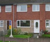 property in Park Road, Dukinfield...