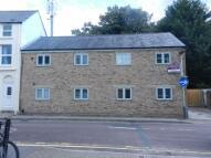 House Share in King Street, Cheltenham...