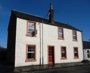 semi detached home for sale in Ochil Street...
