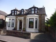 Detached property in Ludgate, Alloa, FK10