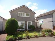 3 bed Detached property in Wharry Road, Alva, FK12