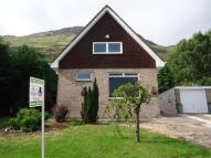 4 bed Detached home for sale in Cochrane Crescent, Alva...