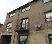 3 bedroom Maisonette in Main Street, Sauchie...