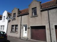 Villa for sale in Station Road, Kincardine...