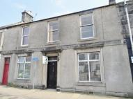 2 bed Ground Flat in High Street, Kincardine...