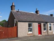2 bedroom semi detached house in Robertson Street, Alva...